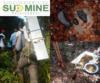 sudmine SUDMINE SAS coltan éthique junior française mine tantale niobium transition énergétique guyane française