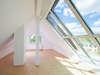 Menuiserie Enderlin, installateur de fenêtres à Mulhouse (68100)
