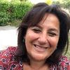 Eliane Cellauro de Murmure d'âme ® magnetiseur rebouteux à La Crau (83)