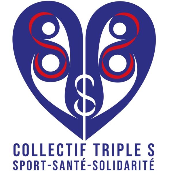 Logo final bleu   1