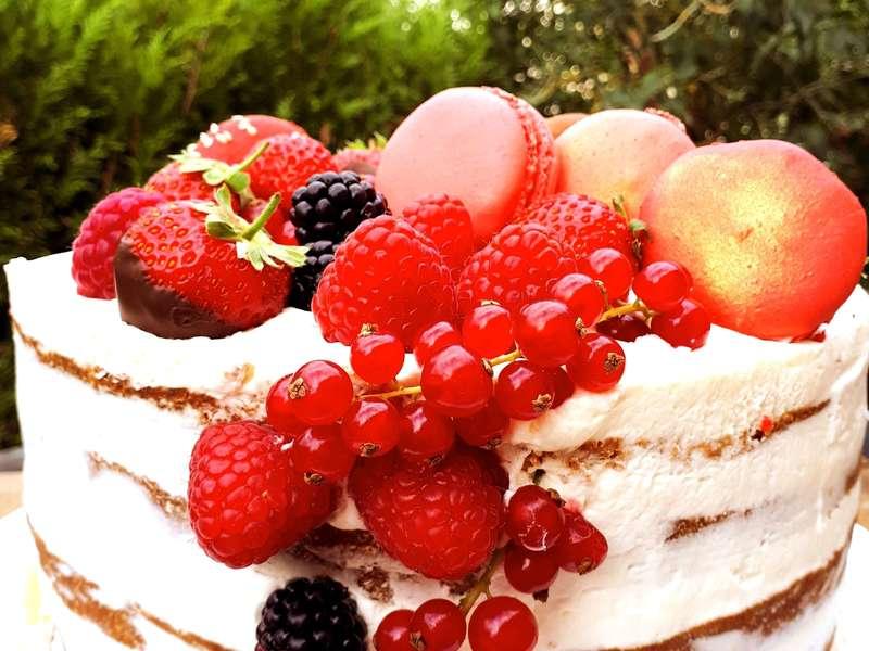 fee-tartine-foodtruck-traiteur-repas-mariage-noel-anniversaire