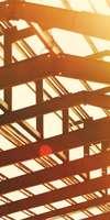 Vanclot, Construction d'abris et pergola en bois à Portiragnes