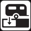 depannage-canalisation-60000