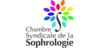 juliette-sophrologie-kaluzny-sexualite-metz-57000-probleme-couple-sexe