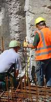 concept creolia construction, Maçonnerie gros oeuvre à Saint-Vincent-de-Tyrosse