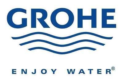 Le fabricant le plus important en Europe et le plus exportateur de robinets de salle de bain dans le monde.
