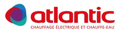 Fabricant de chauffage électrique et de chauffe-eau électrique ainsi qu'une gamme complète de produits de chauffage.