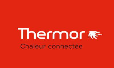 Toujours à la pointe de l'innovation en matière de chauffage électrique, Thermor propose aujourd'hui une gamme complète de radiateurs électriques, chauffe-eau et radiateurs sèche-serviettes.