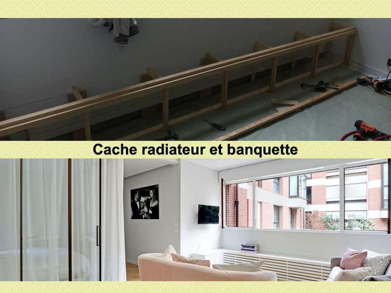 cache_radiateur_jpg