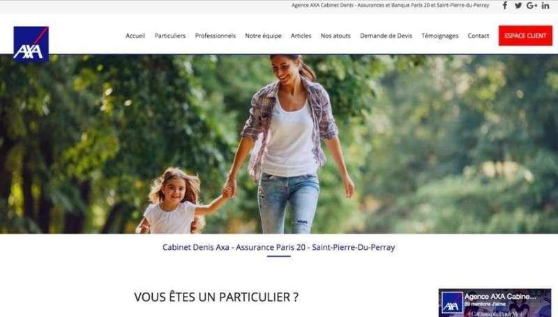 capture_d_ecran_2020-10-15_145819