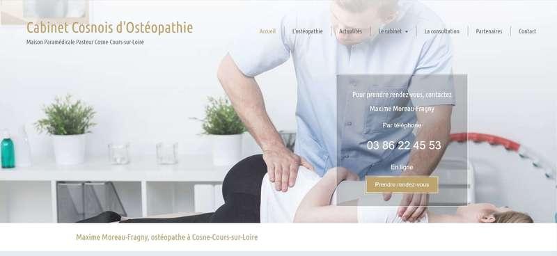 osteopathe_2
