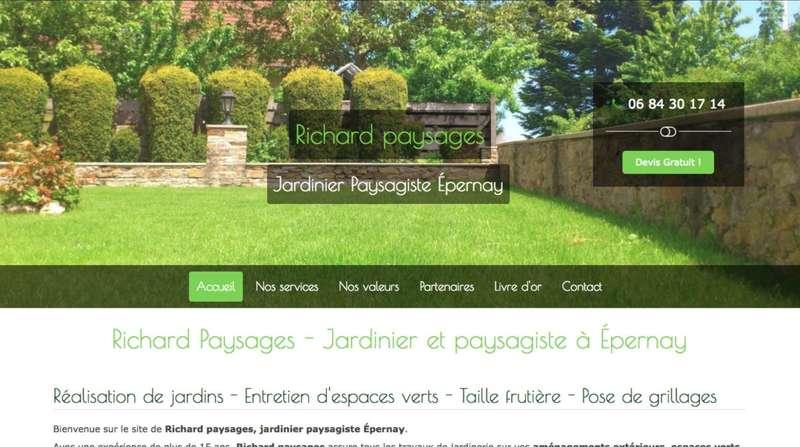 jardinier_1