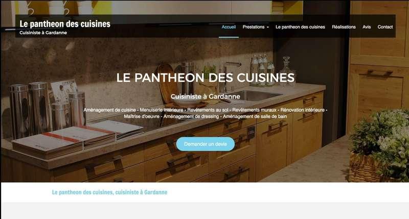 cuisine_2