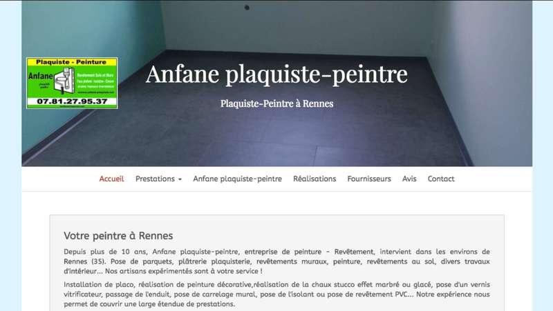 plaquiste_1