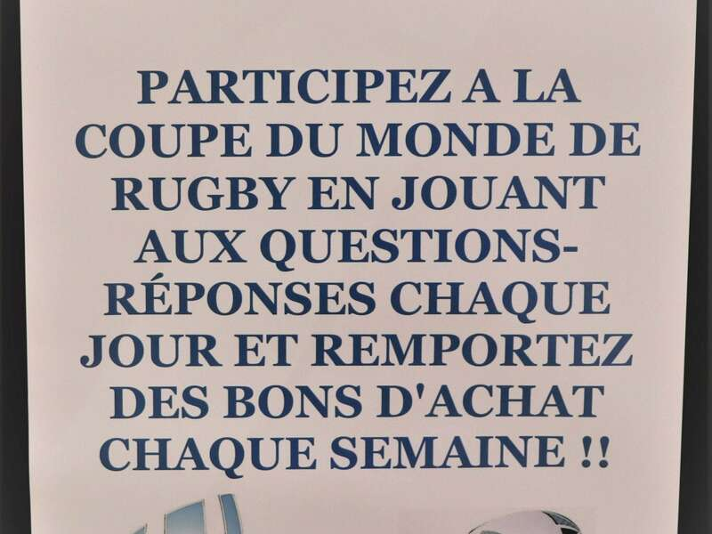 coupe_du_monde_de_rugby_2019_ardoise