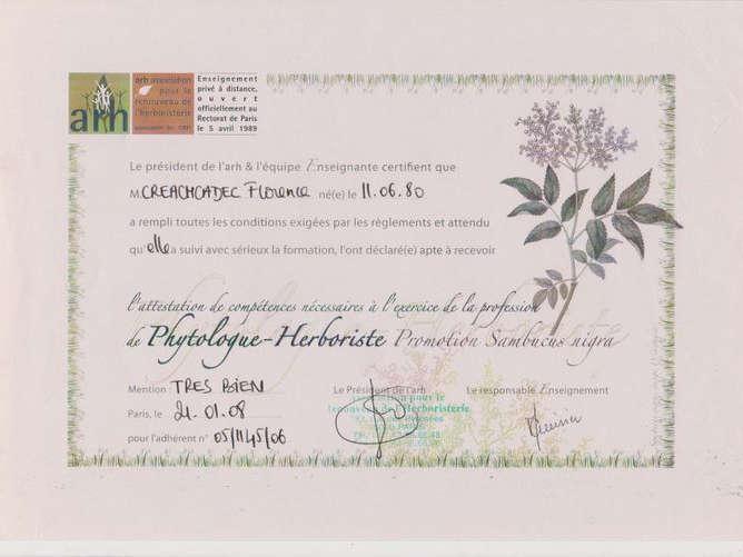 certificat_de_phytologue_herboriste_arh_paris20191204-2169658-17vsat5