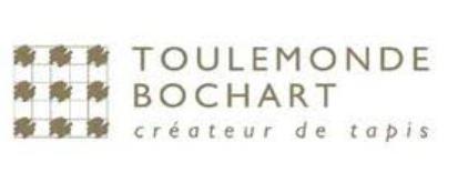 toulemonde bochart logo