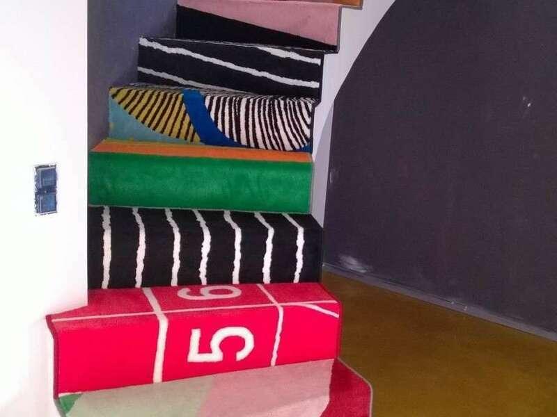 escalier_