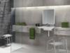 GOUIN PATRICK SARL, aménagement de salle de bain à Macé (61500)