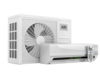 Pompe à chaleur air/air climatisation