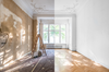 rénovation maison et salle de bain Sweetair France