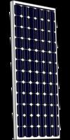 panneaux solaire Sweetair France