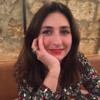 Alessia ORTEGA, sophrologie àParis 20