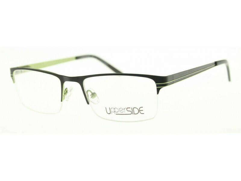 upperside-u2519-metal-homme