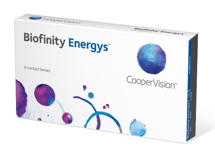 biofinityenergys