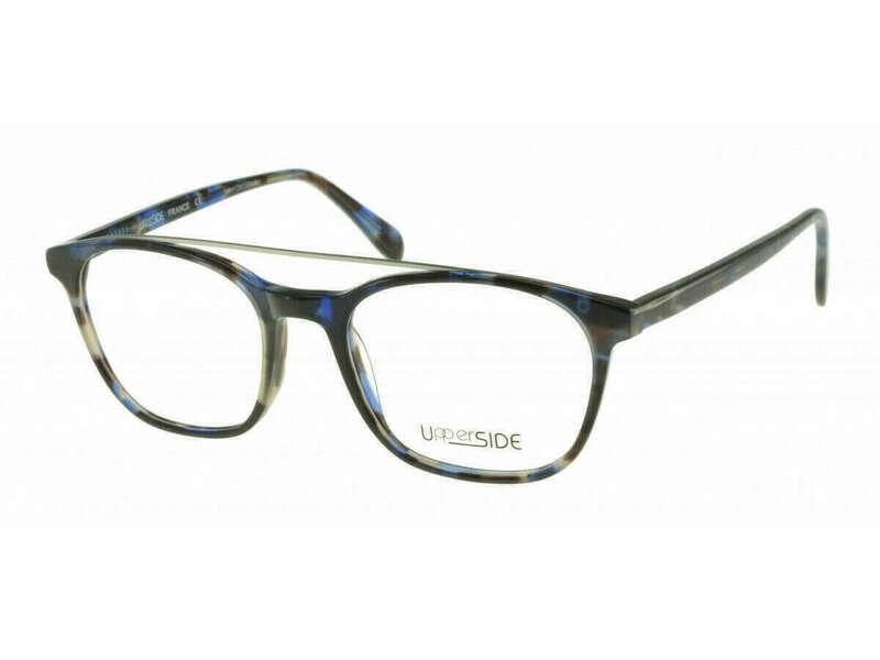 upperside-_homme_4