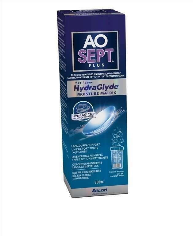 aosepthydra360