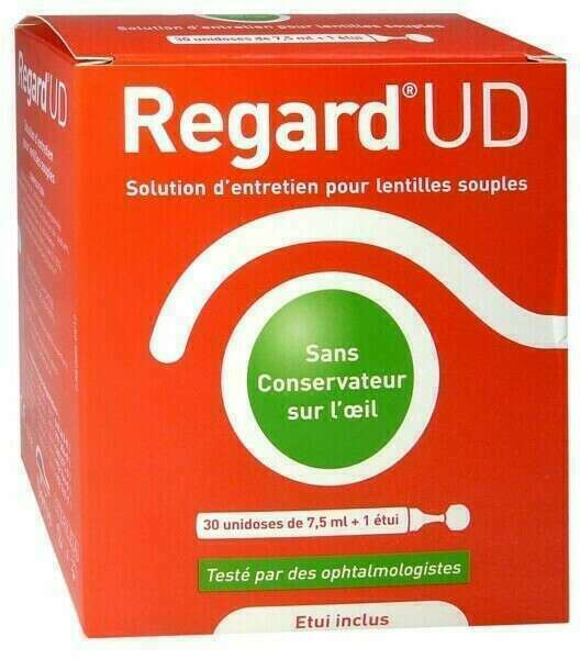 regardunidoses30x7-5