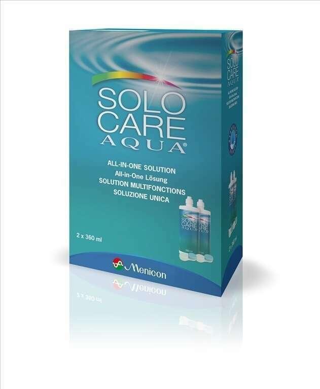 solocare2x360