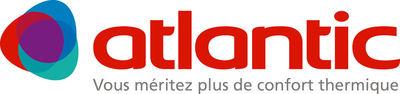 DB Elec - Électricien Le Havre