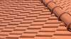 nettoyage toiture Fontenay-sous-bois 94120