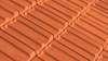 nettoyage toiture Nogent-sur-marne 94130