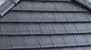 nettoyage toiture Saint-maurice 94410