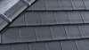 Nettoyage toiture Joinville-le-pont 94340