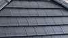 nettoyage de toiture Le perreux-sur-marne 94170