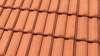 nettoyage de toiture Alfortville 94140