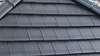 nettoyage de toiture Bry-sur-marne 94360