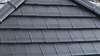 nettoyage de toiture Champigny-sur-marne 94500