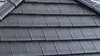 nettoyage de toiture Villejuif 94800