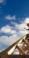 M. Helfried, Rénovation de toiture à Le Perreux-sur-Marne
