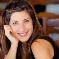 Vanessa APOLIT, sophrologie àMontpellier