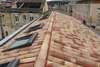 Couverture toiture