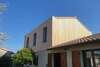 SARL 3B , sur-élévation de toiture à Floirac (33270)
