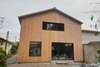 SARL 3B , constructeur de maison en bois à Floirac (33270)