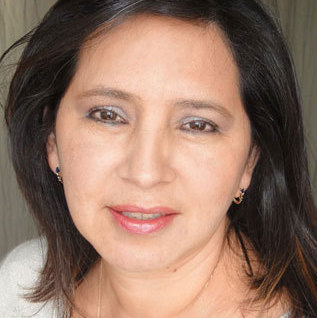 consuelo sanchez sophrologie Paris 8