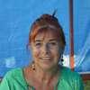 Elisabetta Piermé Boï, coach Bien ÊTRE, Thérapeute holistique à Giverny